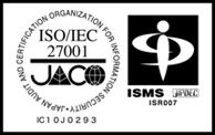 ISO/IEC27001 ISMS